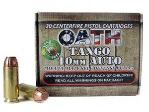 Picture of 10MM AUTO TANGO