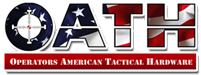 OATH - Operators American Tactical Hardware